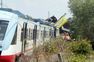 treno_scontro