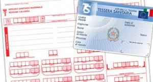 esenzione_ticket-680x365